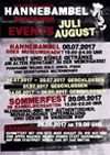 Flyer_jul_aug_2017