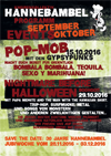 Flyer_sept_okt_2016