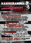 Flyer_jan_feb_2019