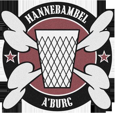 Logo_hannebambel