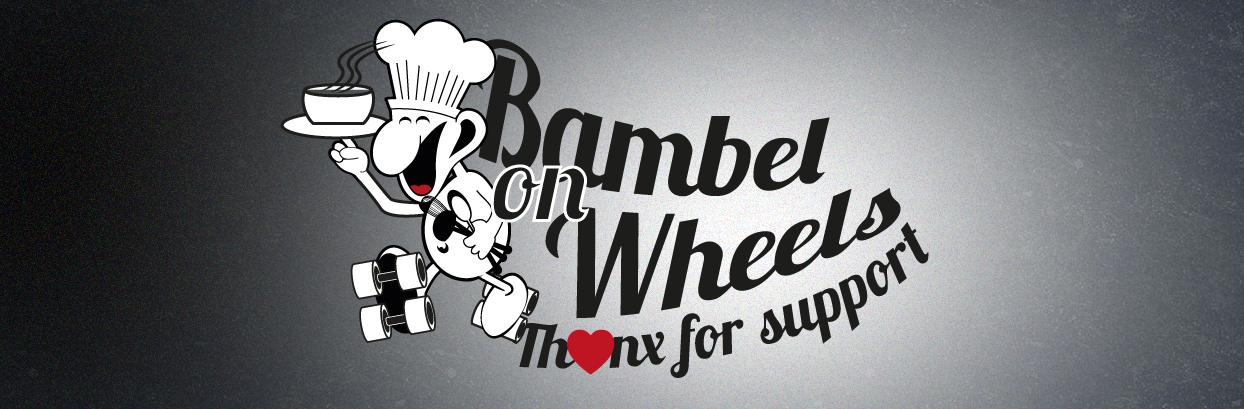 bambelonwheels_Logo_2