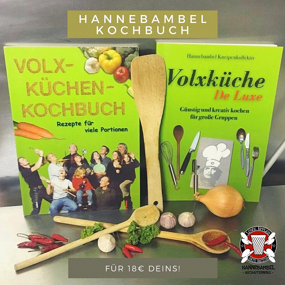 Hnnebambel_Kochbuch