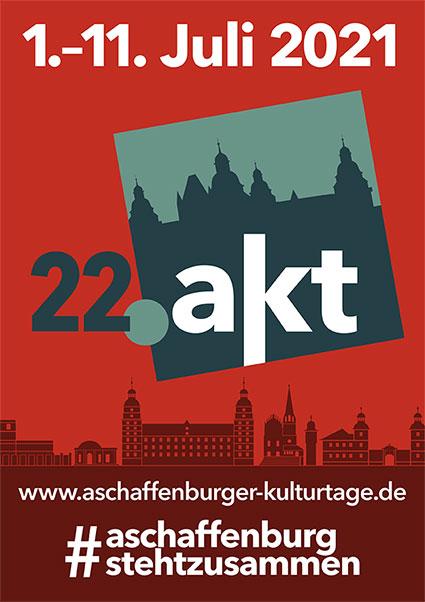AKT-Logo-Datum-2021-fbg