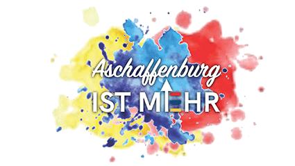 Logo_Aschaffenburgistmehr